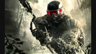 Crysis 3 - OST ( Soundtrack ) 01 New York Memories High Quality Mp3