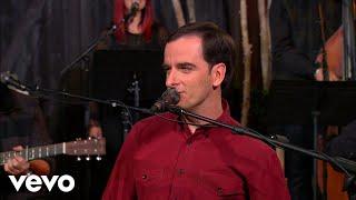 Bradley Walker - Because He Lives (Live)