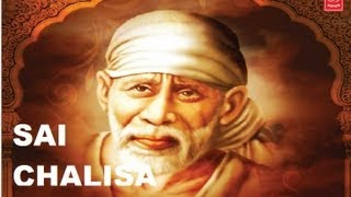 Sai Chalisa Original By Raja Pandit, Harish Gwala [Full Song] I Sai Priye Sai Chalisa - Download this Video in MP3, M4A, WEBM, MP4, 3GP