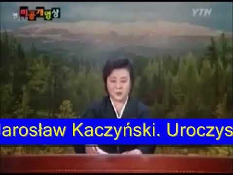 Które mogą być kodowane przez alkoholizmem w Niżnym Nowogrodzie