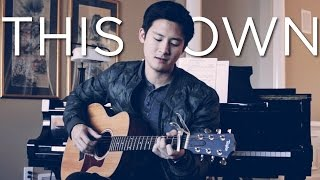 This Town By Niall Horan  Cover By TheFuMusic