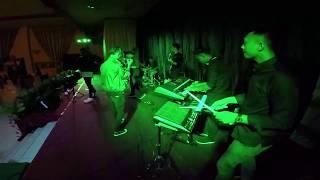 Gambar cover Michael Panjaitan - Datanglah Dan Bertahta (Live Concert at Sirambe Sorong)