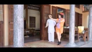 Hài Tết 2013 Chiến Thắng Chí Tài Công Vượng Trailer) YouTube