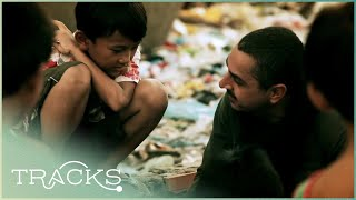 Deadly Cambodian Slums | Beyond Human Boundaries | TRACKS