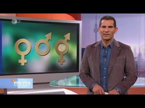 Schlüpfer der Frauen Sex