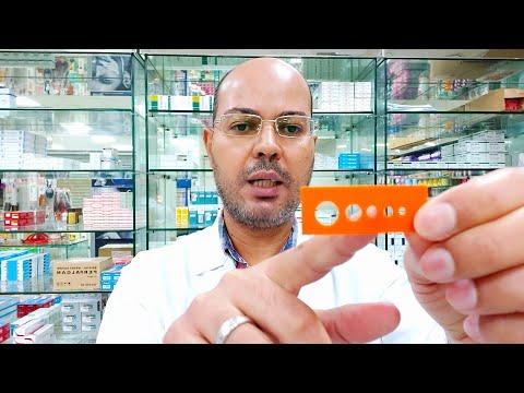 Hpv e cancro alla bocca