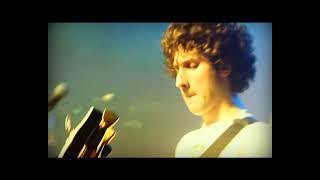 STIGMATA   КРЫЛЬЯ (OFFICIAL VIDEO, 2008)