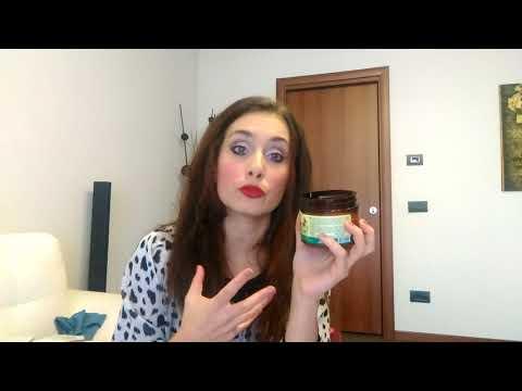 Beauty Pills: Lozione corpo Miele e Cedro Oma Gertrude