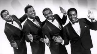 Shake Me, Wake Me, When It's Over  THE FOUR TOPS