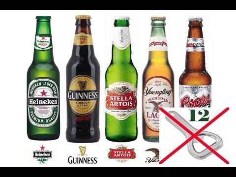 Restauro dopo cura di alcolismo