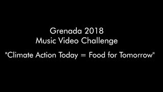 2018 VYBZING Music Video Challenge Winners