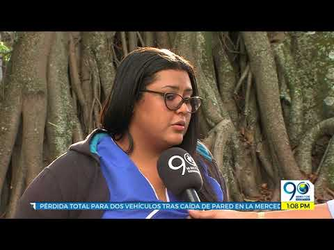 En detalle: mujeres agredidas, impunidad que mata