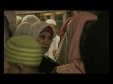 Film Emak Ingin Naik Haji