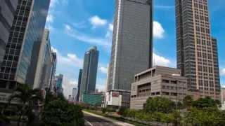 Jakarta Video