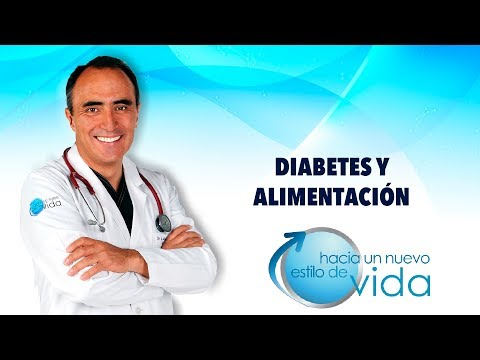 Historia de la enfermedad de la diabetes tipo 1 mellitus severa