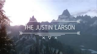 Jarl Balgruuf VS The World | Elder Scrolls Legends