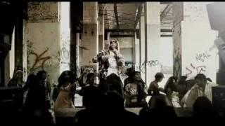 Daddy Yankee El Cartel The Big Boss: Impacto HD
