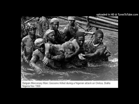 Chief Osita Osadebe - OSINANGA Ogo Abulu Njo