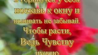 Стихи. Поэзия stihi ru