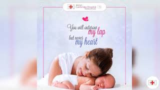 Best Fertility Clinic In Bangalore | Best Gynecologist In Bangalore