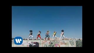 "OMG Vi är besatta utav Julie Bergans musikvideo ⚡️ ""If You Love Me"" YES We Do"
