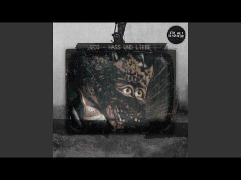 Hass und Liebe (Radio Edit)