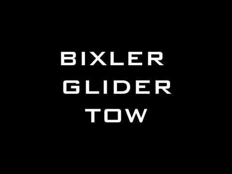 tundra-towing-a-bixler-fpv