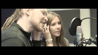 Band Aid 30   Do They Know It's Christmas (German)   Cover