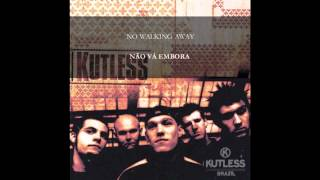 Kutless - This Time