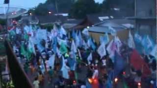 preview picture of video 'ANTONIO GRAÇA 02 CARREATA'
