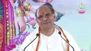 Jeevan prabhat, Pujya Sudhanshu ji Maharaj, Episode-288, Oct 6, 2018