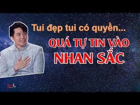 Trịnh Thăng Bình bị Trấn Thành và cả showbiz xa lánh vì những lý do này (видео)