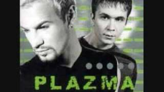 PLAZMA - Jump in My Car