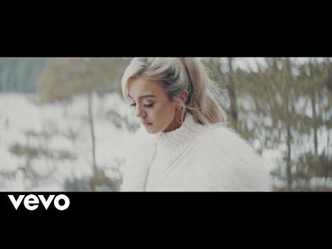 Samantha Harvey - Please
