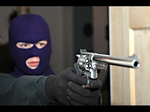 Cứ ngỡ gặp cướp là ra tay nghĩa hiệp