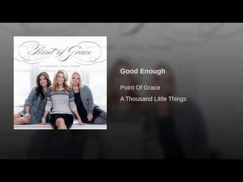 Música Good Enough