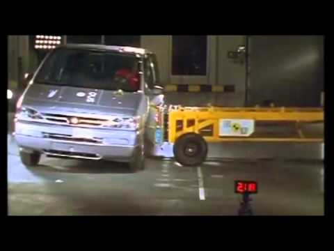Das Benzin a-95e-premium