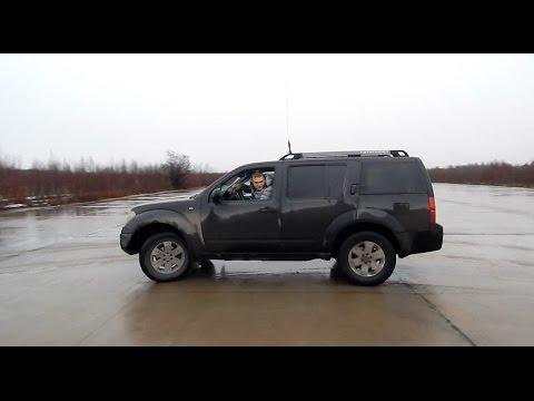 Für den Personenkraftwagen werden 9 l des Benzins auf 100 km des Weges wieviel gefordert