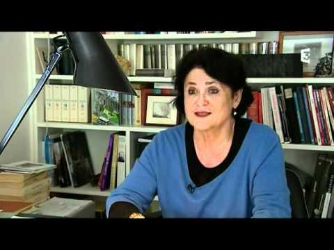 Vidéo de Fanny Raoul