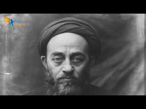 Büyük Düşünür ve İslam Alimi Allâme Tabatabai