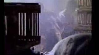 LLANTO DE PASION -- EL ULTIMO DE LA FILA