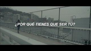 I Need U - BTS (MV sub. español)
