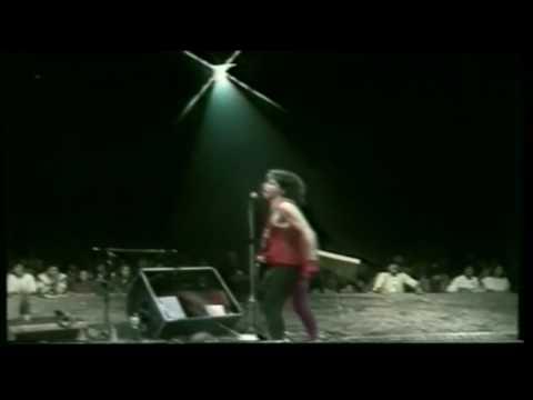 Los abuelos de la nada - Himno de mi corazon - Opera 85