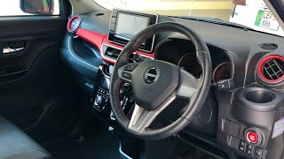 Daihatsu Cast Sport 2018 Review - Full of Features - Price in Pakistan - Specs & Features