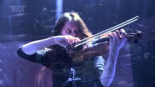 Video Intro na Highlanders' night 4 Benjaming's clan