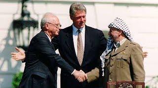 Как Израиль сам себя обманул