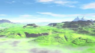 Absence - Peaceful Island (Original Mix)