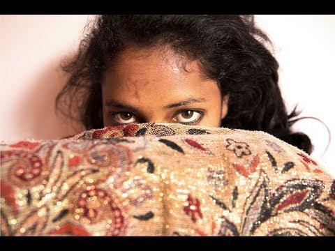 Femme cherche mariage bordeaux
