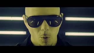 Pitbull - Hey Baby (Japeroski Bootleg)