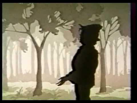 Vidéo de Wilhelm Grimm